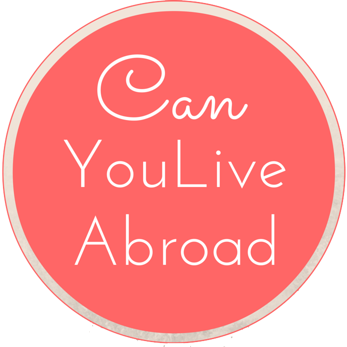 can-you-live-abroad